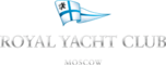 Royal Yacht Club