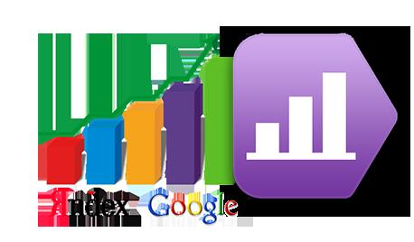 Онлайн раскрутка и продвижение сайтов в гугле xrumer без абон платы