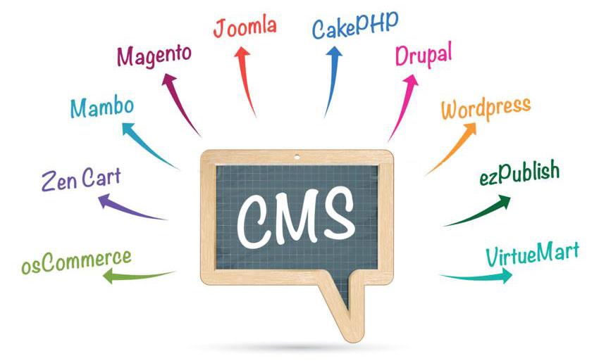 Зависит продвижение сайта веб дизайн продвижение сайтов new topic